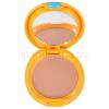 Shiseido Sun Protection Makeup kompakt make - up SPF 6 + minden rendeléshez ajándék.