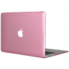 Macbook tok Air 11