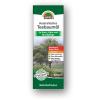 Sunlife Ausztrál teafaolaj 30 ml