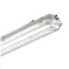 Lámpatest TCW060 2x58W EVG HF Philips