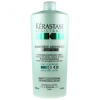 Kerastase Resistance Bain Force Architecte sampon, 1000 ml (PL_653879_3474630382091)