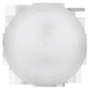 RÁBALUX Rábalux 3686 Tracy Wall/Ceiling lamp, E27 / 2x max. 60W