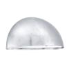 EGLO 90867 WL/1 E27 zinc-coated 'LEPUS'