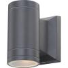 GLOBO – lighting Globo GANTAR- 32028