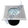 KANLUX GORDO LED14 SMD-L Nájazdové svietidlo LED SMD - 22051