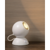Lucide FOLIE Table Lamp LED (50426/04/31incl) 4- 31584/04/31