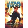 Szukits Könyvkiadó Kevin Hearne: Star wars - A jedik örököse
