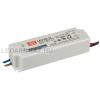 Mean Well 12 V LED tápegység, LPV-20-12, Mean Well 20W/12V/0-1,67A