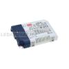 Mean Well LCM-40 (konstans áram) kimenetű dimmelhető LED tápegység