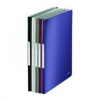 Leitz Display book: 40 sheets  Leitz style  willow green 4002432108244