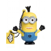 "TRIBE Pendrive, 16GB, USB 2.0, TRIBE ""Minions - Tim"""