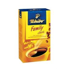 """Tchibo Kávé, pörkölt, őrölt, vákuumos csomagolásban, 250 g, TCHIBO """"Tchibo Family"""" kávé"""