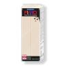 """FIMO Porcelángyurma, 350 g, FIMO """"Professional Doll Art"""", áttetsző bézs"""