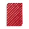 "Verbatim 2,5"" HDD (merevlemez), 1TB, USB 3.0, VERBATIM ""Store n Go, piros"