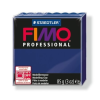 "FIMO Gyurma, 85 g, égethető, FIMO ""Professional"", tengerkék"