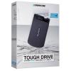 """Freecom 2,5"""" HDD (merevlemez), 500GB, USB 3.0, ütésálló, FREECOM """"Tough Drive"""""""