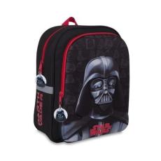 """. Hátizsák, """"Star Wars Darth Vader"""", fekete"""