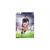 Electronic Arts GAME PC Fifa 16