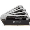 Corsair DDR4 32GB 3000MHz Corsair Dominator Platinum CL15 KIT4