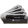 Corsair DDR4 32GB 3000MHz Corsair Dominator Platinum CL15 KIT4