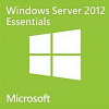Microsoft OEM Microsoft Windows Server 2012 Essentials R2 64Bit magyar