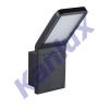 KANLUX SEVIA LED 26 Kültéri lámpatest LED 23550 Kanlux