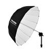 Profoto Umbrella Deep White S (85cm/33