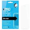 Xprotector LG Zero (H650) Ultra Clear kijelzővédő fólia készülékhez