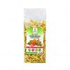 Éden Prémium quinoatészta spagetti  - 200g