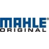 Mahle OX143D Olajszűrő Audi, Ford, Seat, Skoda, Volkswagen