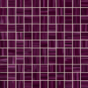 Arté Elida 2 mozaik csempe