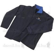 Trabucco FELPA TECHNOS XL, pulóver