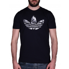ADIDAS ORIGINALS MAGIC CAMO TEE T-shirt (AJ7125)