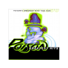 Poison 's Greatest Hits 1986-1996 CD