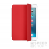 Apple iPad Pro 9.7 gyári Smart Cover, (PRODUCT) RED MM2D2