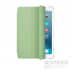 Apple iPad Pro 9.7 gyári Smart Cover, menta MMG62