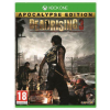 Microsoft Dead Rising 3 Apocalypse Edition Xbox One