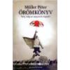 Rivaldafény Kiadó Örömkönyv - Müller Péter