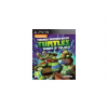 Activision GAME PS3 Teenage Mutant Ninja Turtles Danger Of The Ooze