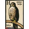 Helen Macdonald : H, mint héja