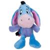 DinoToys Donkey új, 25 cm-es plüss figura