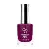 Golden Rose Prodigy Gel 20 körömlakk, 10.7 ml (8691190864200)