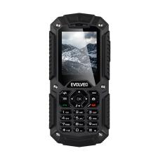 Evolveo Strongphone X2 mobiltelefon