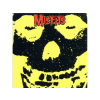 Misfits The Collection I CD