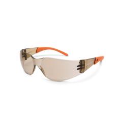 Handy professzionális védőszemüveg UV védelemmel (10381AM)