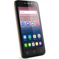 Alcatel One Touch Pixi 4 (6) 8050D mobiltelefon