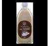 Cserpes laktózmentes cikóriás tejeskávé 0,5 l üveges tejtermék