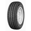 SEMPERIT VAN-LIFE 205/65 R15