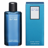 Davidoff Cool Water férfi Aftershave 75ml