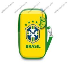 Brasil mobiltartó keskeny telefonokhoz - Arsuna